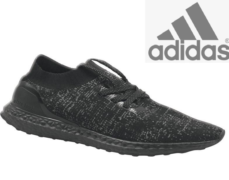 a3d9afb6 Адидас Мужские кроссовки беговые - Adidas Ultra Boost. Лицензионное  производство Demax (Румыния). Адидас ...