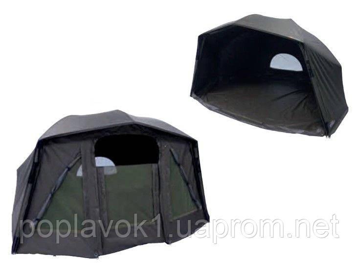 Палатка Prologic Commander Brolly System VX3 60
