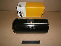 Фильтр (OC289) (W13145/6)  (92011E)