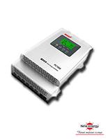 Солнечный контроллер заряда - PC16-4515F