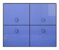Тумба 4D Аватар / Avatar Гербор, фото 1