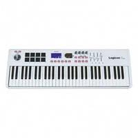 MIDI-клавиатура Icon Inspire-6