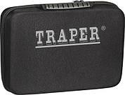 Коробка на свингеры Traper Multicolour Bite Indicator