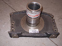 Опора привода переднего отбора мощности ЯМЗ-238АК, 238АК-1005205-А