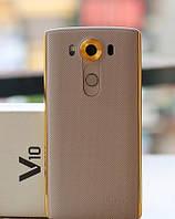 Смартфон LG V10 Gold