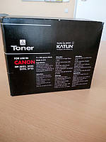 Тонер-картридж Canon NP 3025 Katun (01004)