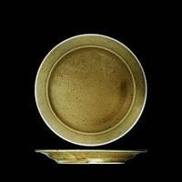 Тарелка плоская G. Benedikt серия Country Range 17 см