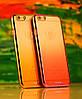 Чехол для iPhone 6 - Remax Rainbow PC case - Фото