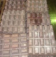 МФ-9, медь фосфористая