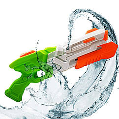 Детский водный Бластер  Water Blaster Super Soaker
