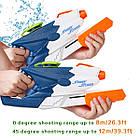 Детский водный Бластер Yoohoom Water Gun Super Soakers Blaster, фото 7
