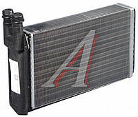 Радиатор печки ВАЗ 2108 алюм., ДААЗ