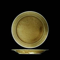Тарелка плоская G. Benedikt серия Country Range 19 см