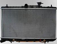 Радиатор охлаждения Хюндай Акцент / ACCENT 03 АКПП