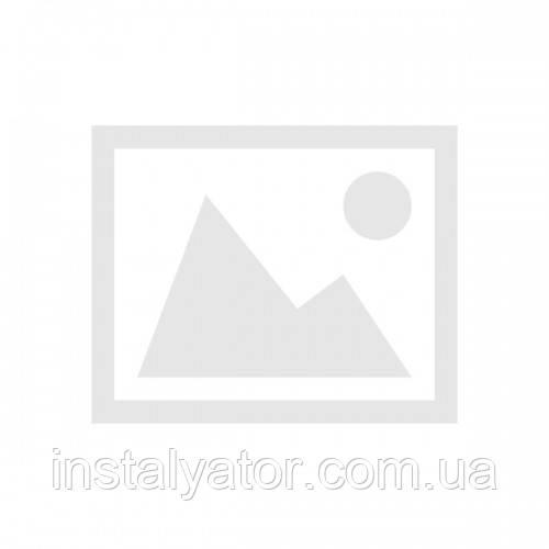 Удлинитель коаксиальный 60х100 1,5 м