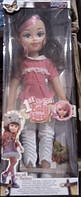 Кукла Baby Happy 8818-1