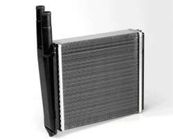 Радиатор отопления для ВАЗ, ЗАЗ