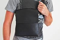 Чоловіча сумка Louis Vuitton (луи вітон) через плече, дроп і опт, брендова, планшетка, барсетка, фото 1