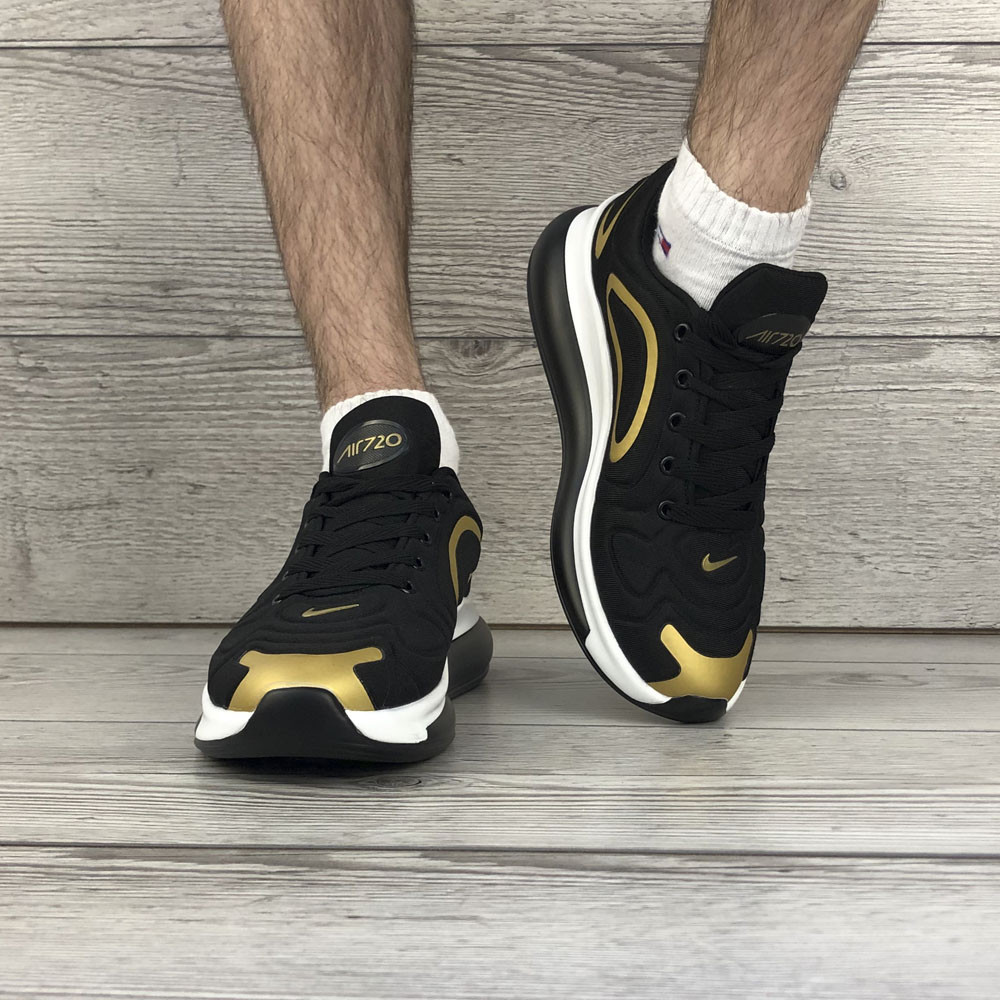 Кроссовки мужские Nike Air Max Flair 720! Распродажа!Кросы, кросовки, кеды, найк