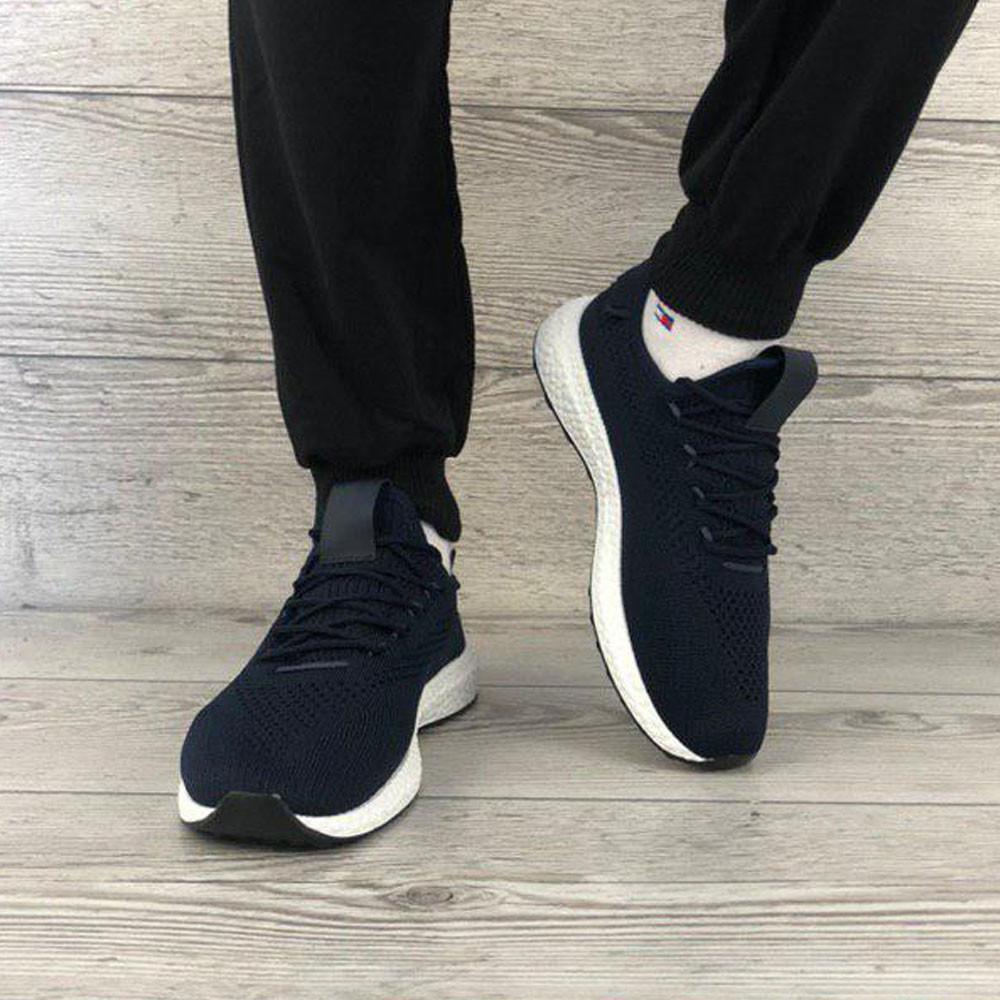 Мужские легкие летние кроссовки, кроссовки. Тонкие с сеткой. Расспродажа, акция, скидки, кросовки  кеды