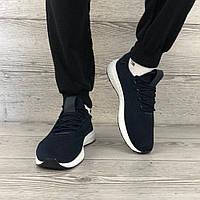 Мужские легкие летние кроссовки, кроссовки. Тонкие с сеткой. Расспродажа, акция, скидки, кросовки  кеды, фото 1