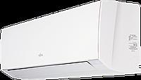 Кондиционер Fujitsu ASYG12LMCB/AOYG12LMCBN AIRFLOW NORDIC INVERTER -25С