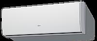 Кондиционер Fujitsu  ASYG12LTCB/AOYG12LTCN DELUXE SLIDE NORDIC INVERTER -25С