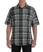 Рубашка с коротким рукавом Lee Caviar
