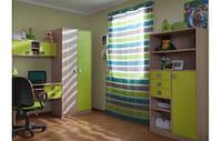 Дитяча кімната Тренді