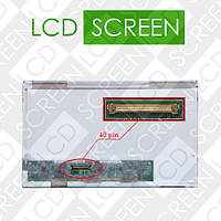 10,1 Матрица экран (Дисплей) для ноутбуков HP N101L6-L01 LED