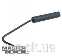 MasterTool  Крючок для вязки арматуры 240 мм с подшипником, Арт.: 92-0805