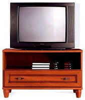Тумба під ТВ RTV 90 Нью Йорк / Гербор / Тумба под ТВ RTV 90 Нью-Йорк, фото 1