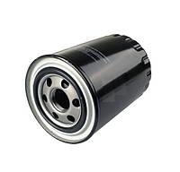 Масляный фильтр Hyundai H1 2.5 CRDI