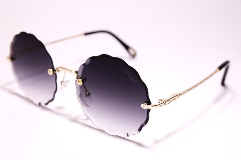 Солнцезащитные очки Chloe 20183 C3