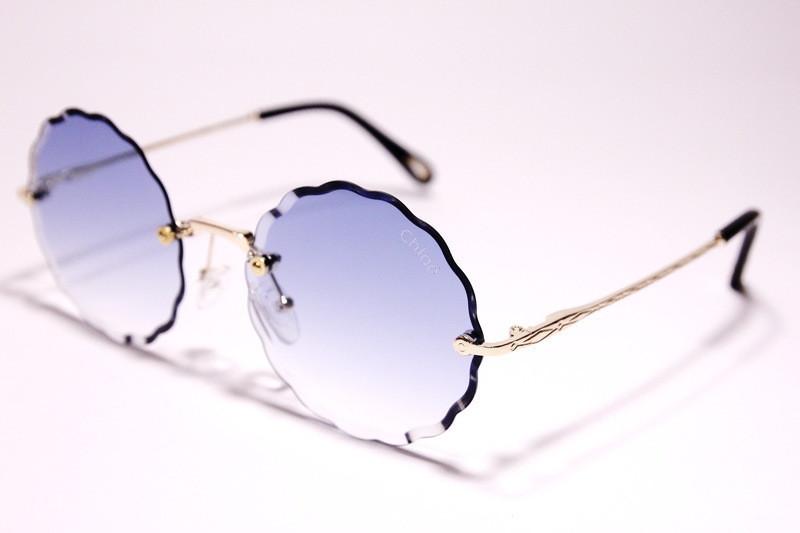 Солнцезащитные очки Chloe 20183 C4