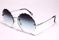 Солнцезащитные очки Chloe 20185 C5