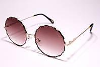 Солнцезащитные очки Chloe 20195 C3