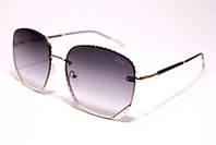 Солнцезащитные очки Christian Dior 20273 С1
