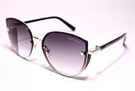 Солнцезащитные очки Jimmy Choo 6853 C2