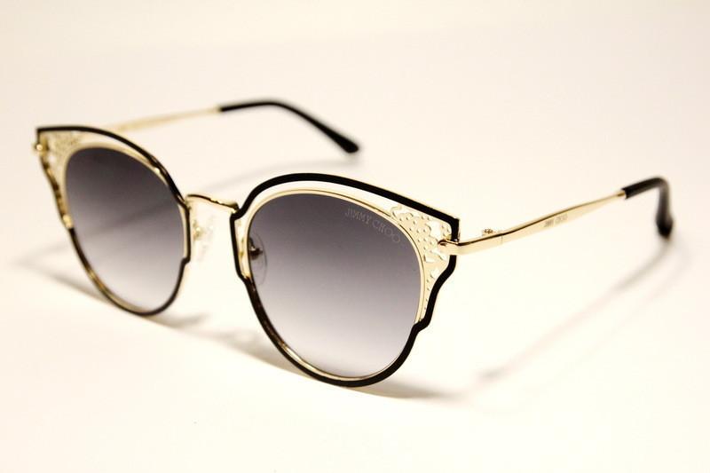Солнцезащитные очки Jimmy Choo 20078 C1
