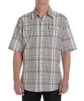 Рубашка с коротким рукавом Lee Bright White B, фото 1
