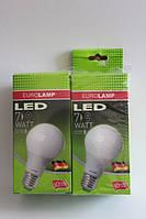 Светодиодные энергосберегающие лампочки