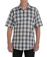 Рубашка с коротким рукавом Lee Vintage Indigo