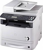 Принтер Canon MF6140dn (8482B030)