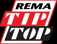 Шиноремонтные материалы TIP-TOP