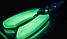Монтажные ножницы Ridge Monkey Nite-Glo Braid Scissors, фото 2