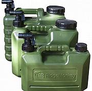 Канистра для воды Ridge Monkey Heavy Duty Water Carrier  (5л)