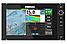 GPS-эхолот Simard NSS9 EVO2, фото 2