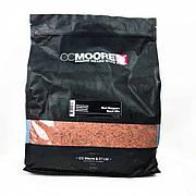Спод микс CC Moore Red Pepper + Instant Spod Mix 2.5кг