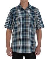 Рубашка с коротким рукавом Lee Poseidon, фото 1